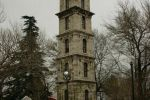 Clock Tower, Bursa