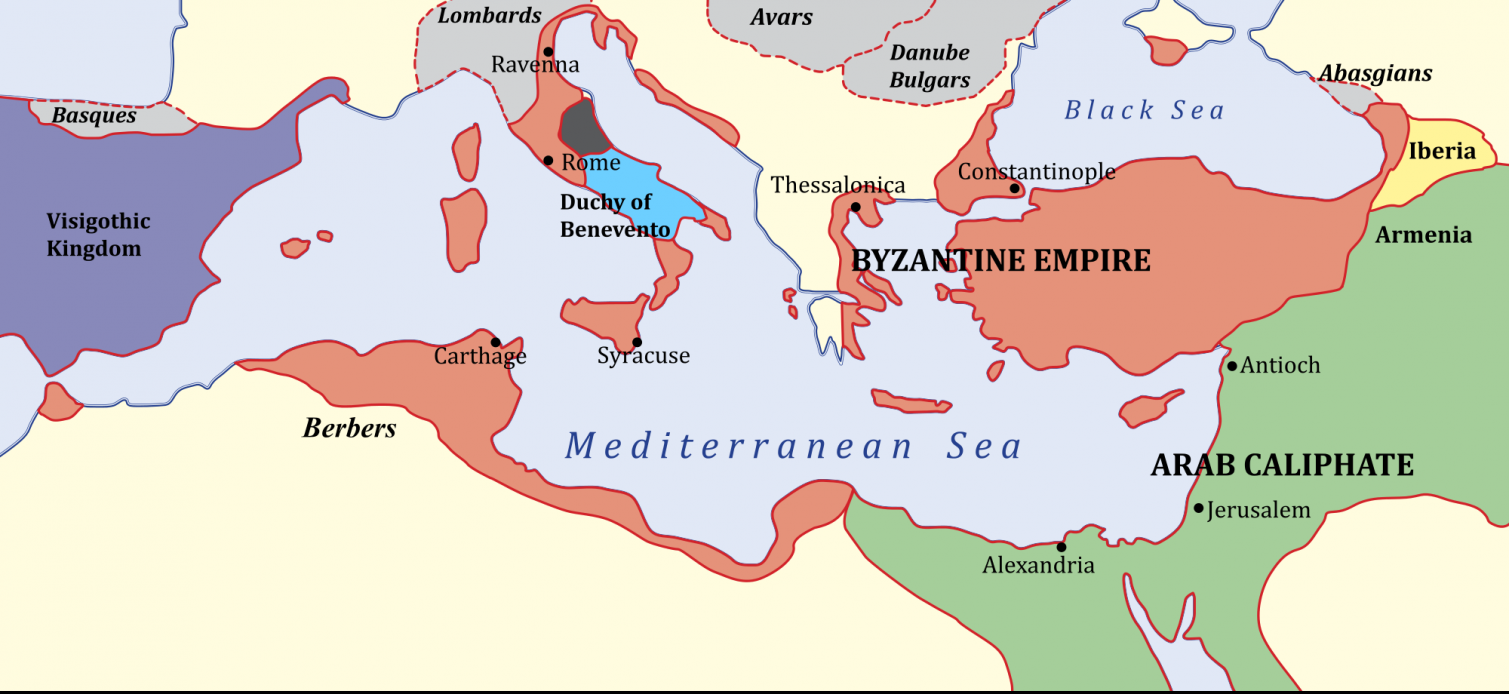 Byzantine empire in ad 1020 byzantine greek fire byzantine dress