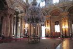 Great Ceremonial Hall, Dolmabahce Palace