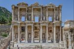 Library of Celsius in Ephesus