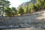 Theatre of Miletus