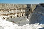 Theatre of Hierapolis